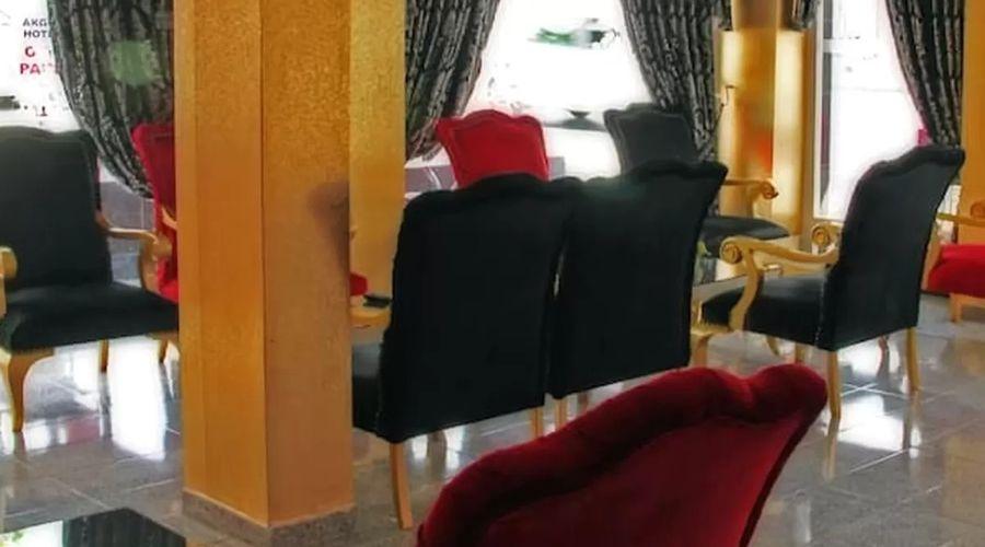 Atalla Hotel-13 of 24 photos