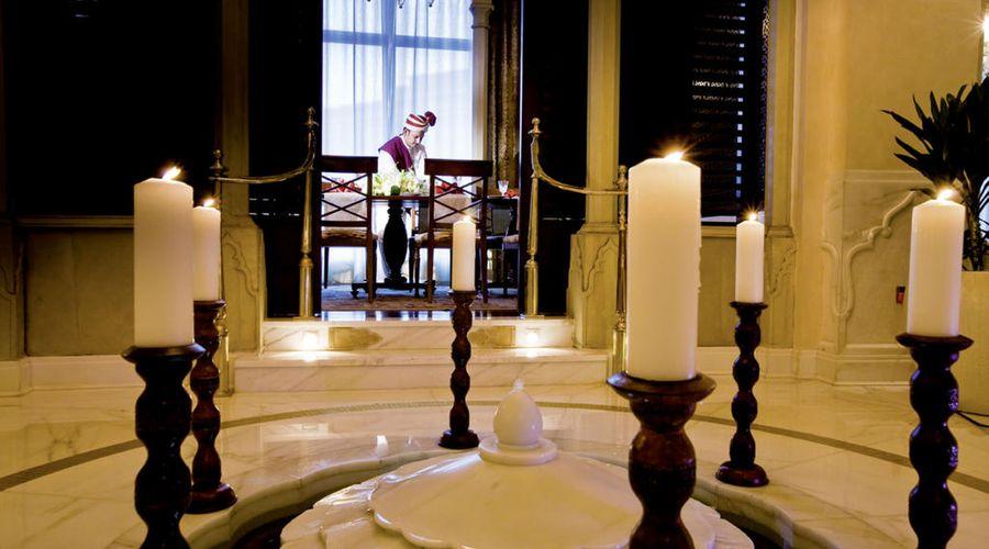 فندق موڤنبيك الخُبر-7 من 40 الصور