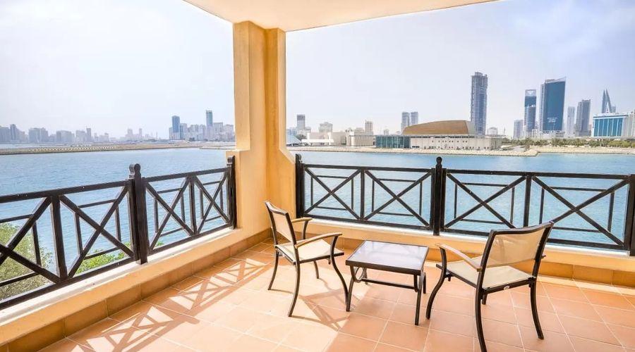 Novotel Bahrain Al Dana Resort-5 of 26 photos