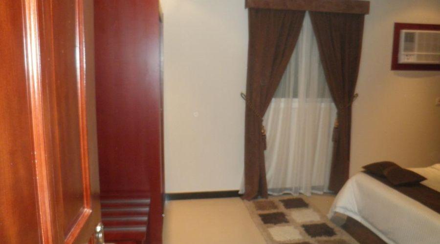 AlMuhaidb Nadwaa Aparthotel-8 of 28 photos