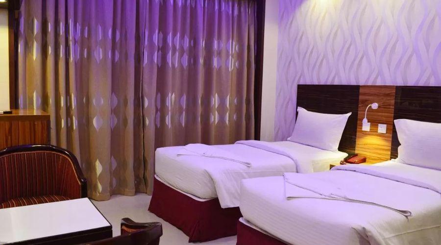 فندق زاجي-11 من 27 الصور