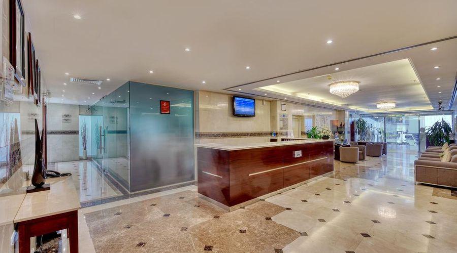Pearl Marina Hotel Apartment-14 of 40 photos