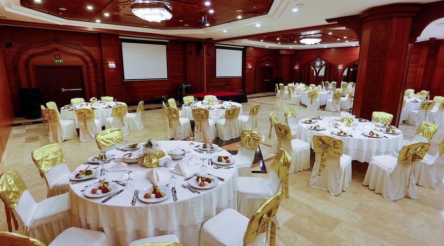 Crowne Plaza Hotel Antalya-24 of 30 photos