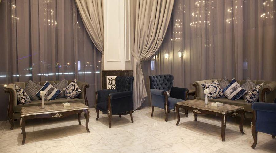 فندق أسوار بوتيك  -18 من 26 الصور