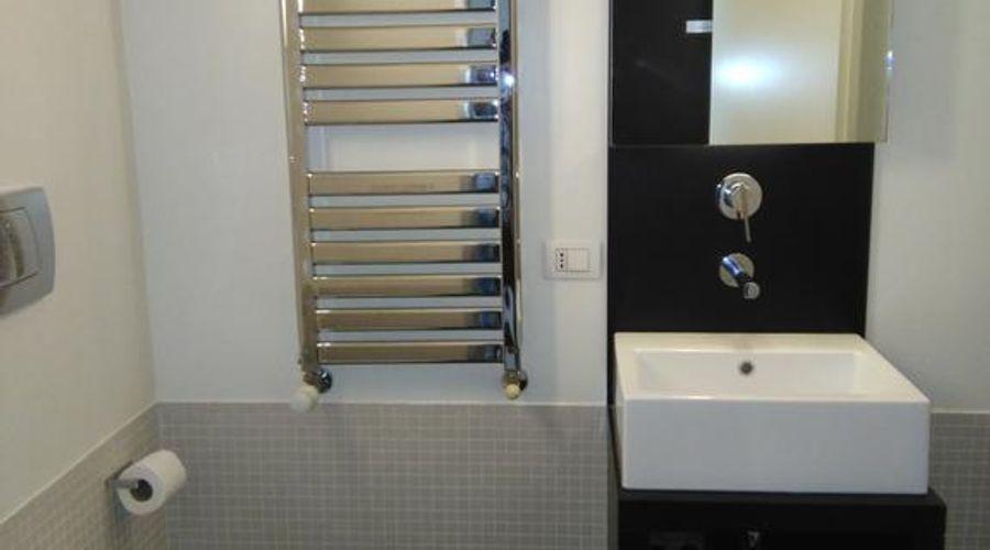 Bb Hotels Aparthotel Desuite-8 من 20 الصور