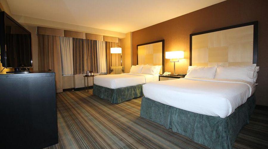 فندق ذا واتسون-12 من 25 الصور
