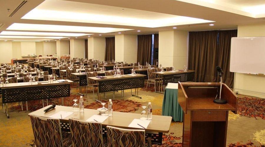 Hotel Royal Kuala Lumpur-14 of 25 photos