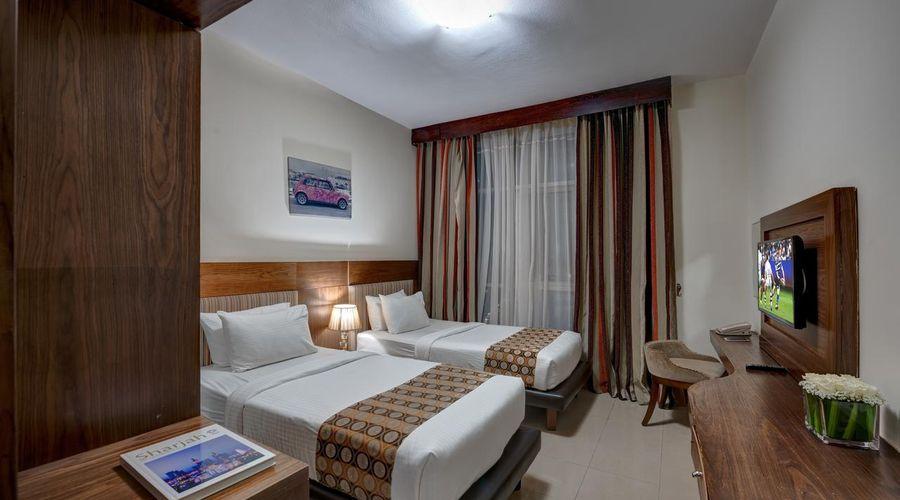 Aryana Hotel-30 of 39 photos