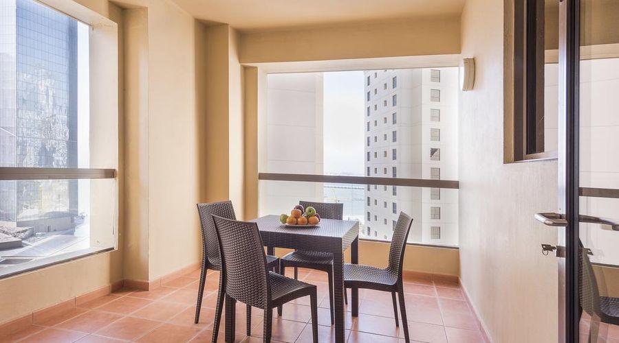 Suha Hotel Apartments-23 of 31 photos