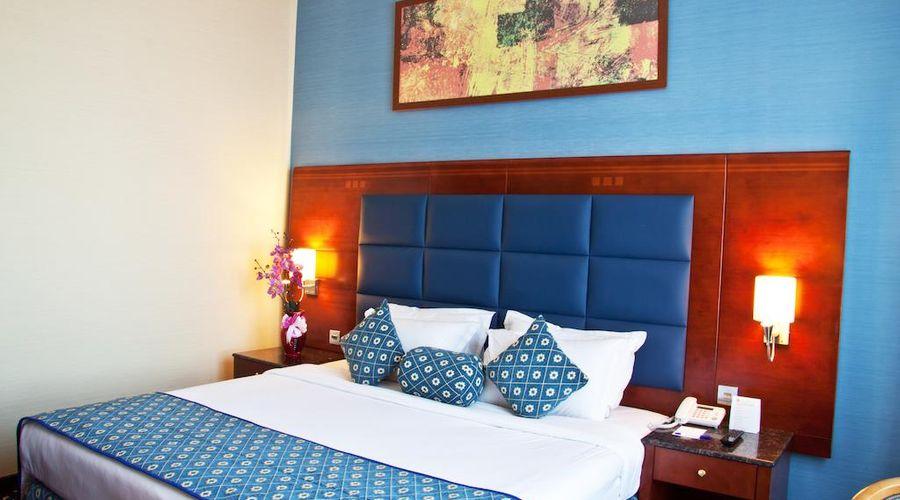 Ramee Rose Hotel-22 of 36 photos