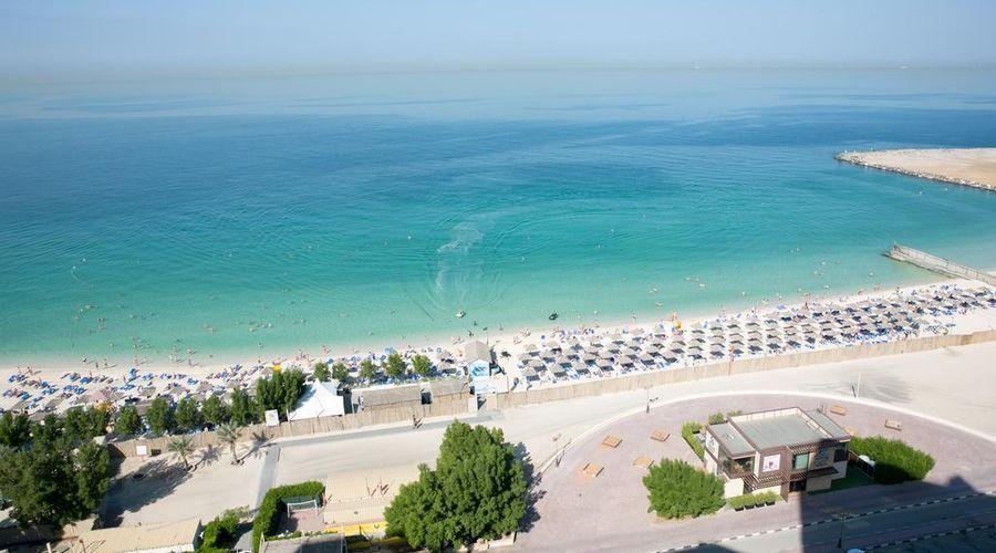 Ramada by Wyndham Beach Hotel Ajman-15 of 26 photos