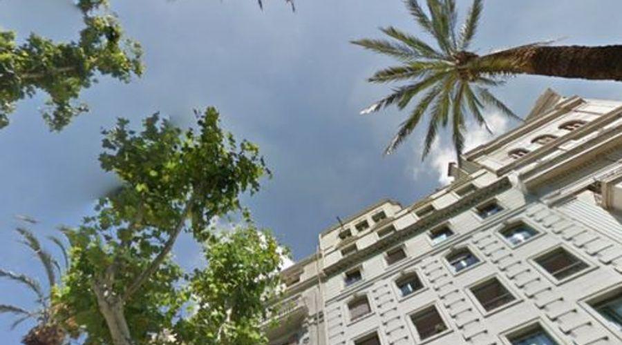 واو هوستل برشلونة-1 من 37 الصور