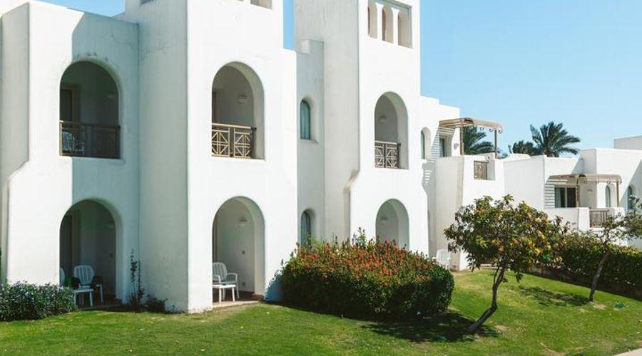 Hotel Novotel Sharm El-Sheikh-7 of 31 photos