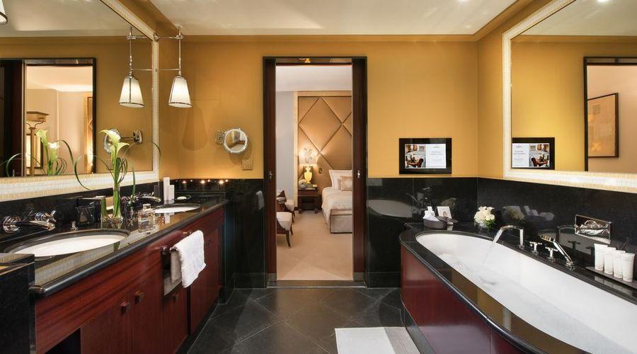 فندق باريير لو فوكويت-25 من 31 الصور