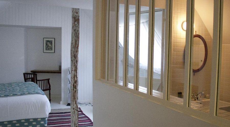 فندق دو توم-17 من 25 الصور