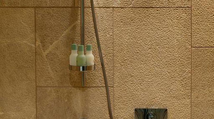 أنداز كابيتال جيت أبو ظبي - إيه كونسيبت باي حياة-14 من 45 الصور