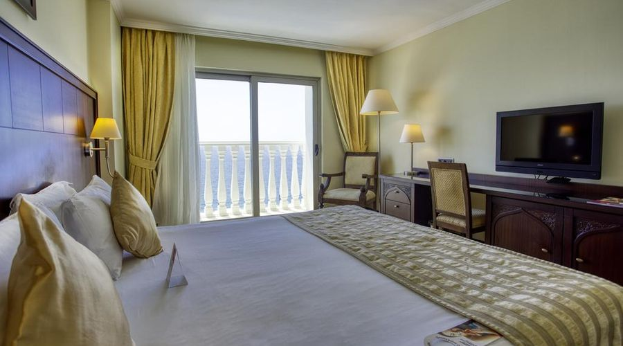 Crowne Plaza Hotel Antalya-21 of 30 photos
