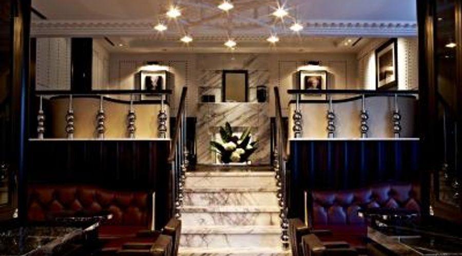 فندق ماريوت لندن جروفنور سكوير-16 من 42 الصور