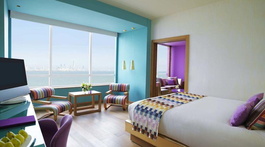 فندق سيمفوني ستايل الكويت، أحد فنادق راديسون كوليكشن-6 من 34 الصور
