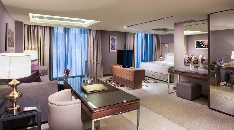 فندق جراند ميلينيوم مسقط-43 من 40 الصور