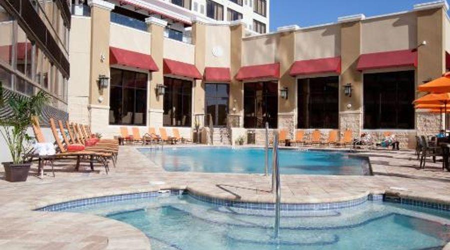 Ramada Plaza by Wyndham Orlando Resort Near Universal -29 of 30 photos