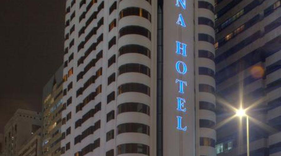 Al Diar Dana Hotel-3 of 37 photos