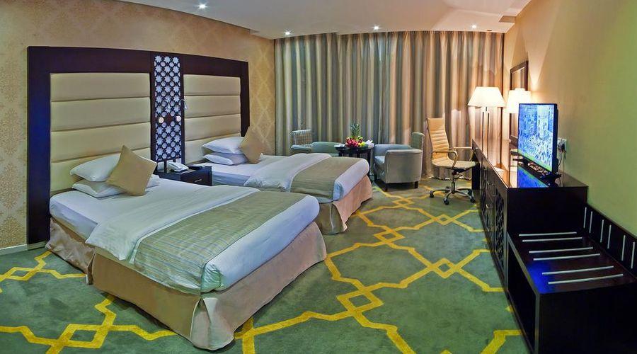Dyar Inn Al Hamra Hotel-11 of 22 photos