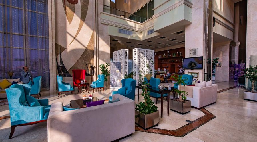 Mercure Corniche Al Khobar-4 of 38 photos