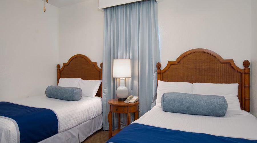 Lake Buena Vista Resort Village & Spa a staySky Hotel/Resort-7 of 27 photos