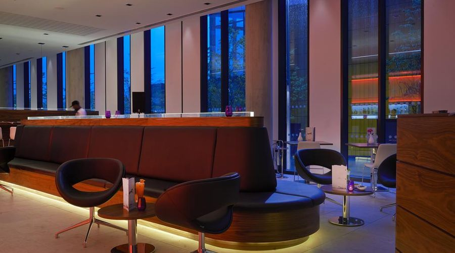 Innside by Melia Manchester-6 of 26 photos