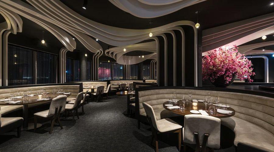 The Ritz-Carlton, Doha-17 of 38 photos
