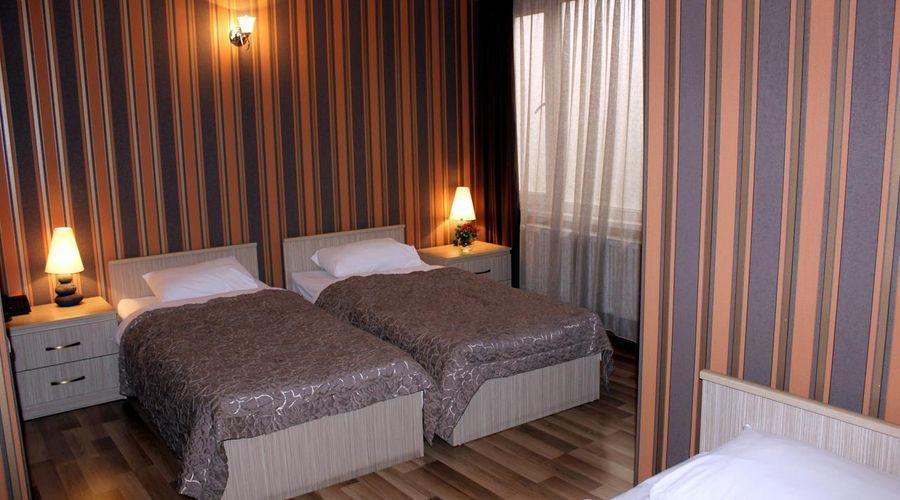 Darchi Hotel-27 of 32 photos
