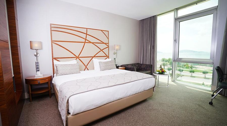 Cevahir Hotel Istanbul Asia-3 of 35 photos