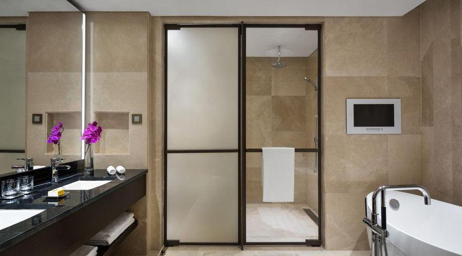 فندق حياة ريجينسي الرياض العليا-12 من 32 الصور