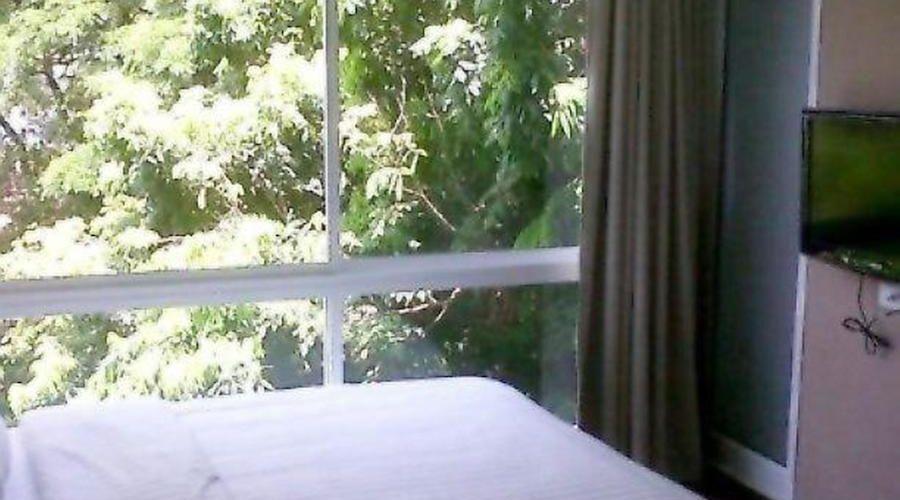 Nantra Sukhumvit 39 Hotel-6 of 20 photos