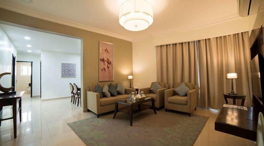 Best Western Dammam Hotel-3 of 34 photos