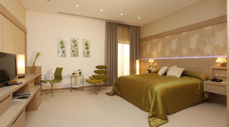 Carlton Al Moaibed Hotel-28 of 37 photos