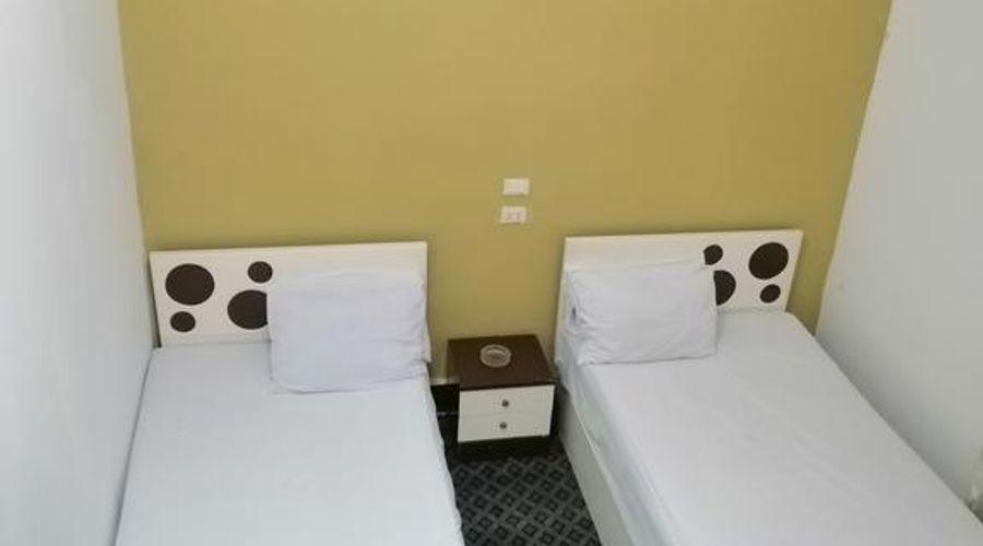فندق فويدج-2 من 25 الصور