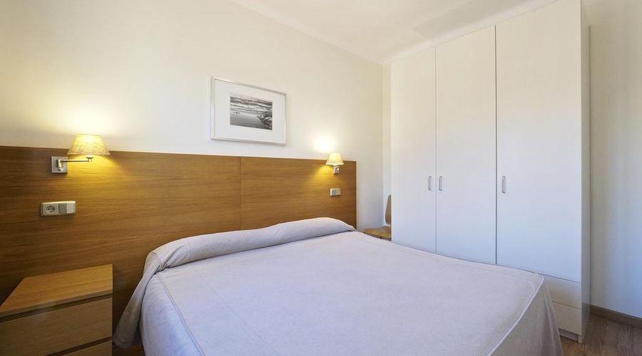 Apartamentos Atica-3 من 20 الصور
