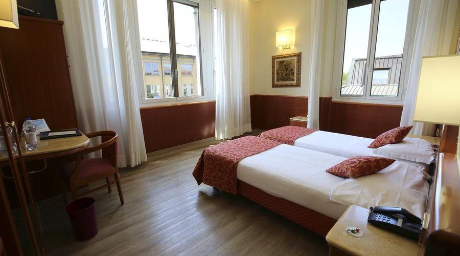 فنادق موكينبا مونتيبانكو-13 من 25 الصور