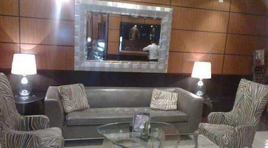 فندق المهيدب فرع التخصصي 1-1 من 14 الصور