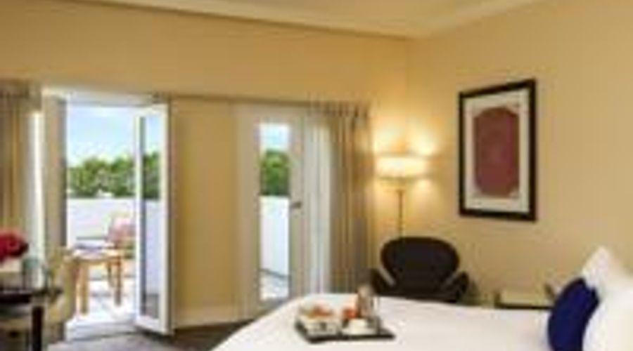 فندق سوفيتل لوس انجليس في بيفرلي هيلز-27 من 37 الصور