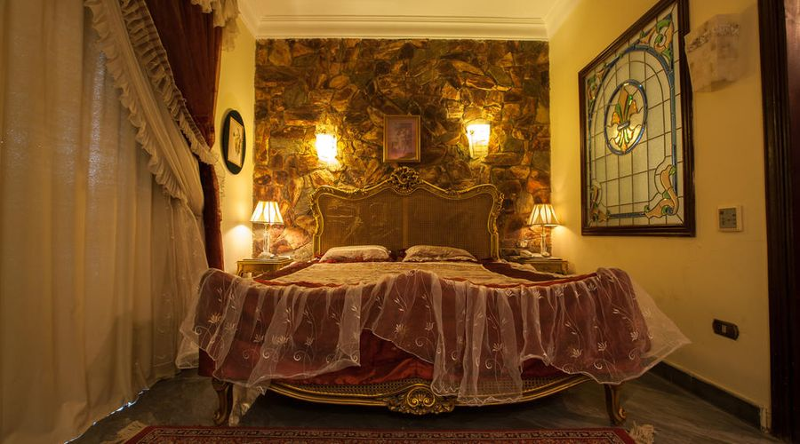 Oriental Rivoli Hotel & SPA-3 of 27 photos