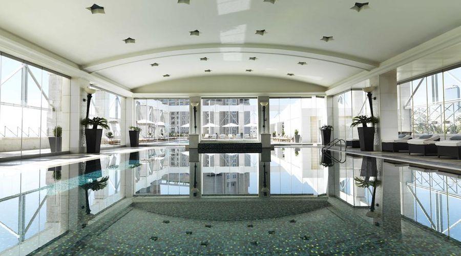 فندق فورسيزونز عمّان-5 من 30 الصور