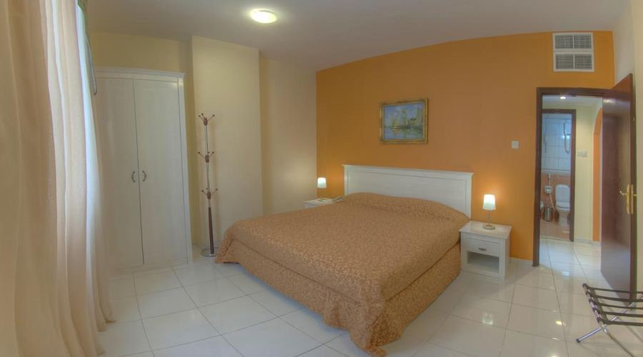 Al Maha Regency Hotel Suites-15 of 23 photos