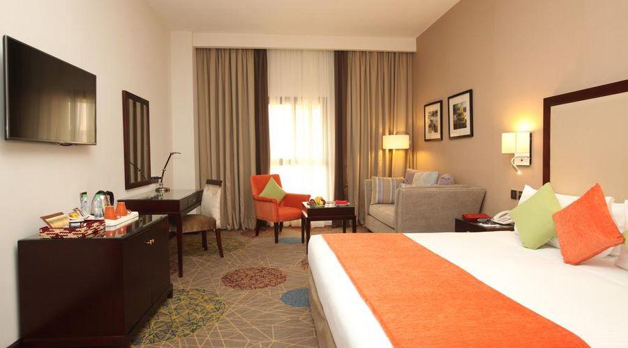 فندق مينا الرياض -7 من 31 الصور