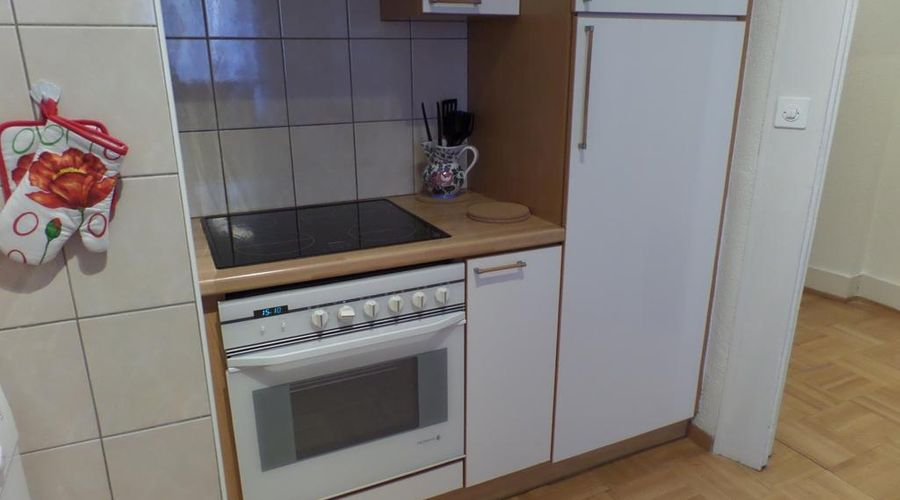 The RF14 Apartment by Castaway Lodgings-15 of 40 photos
