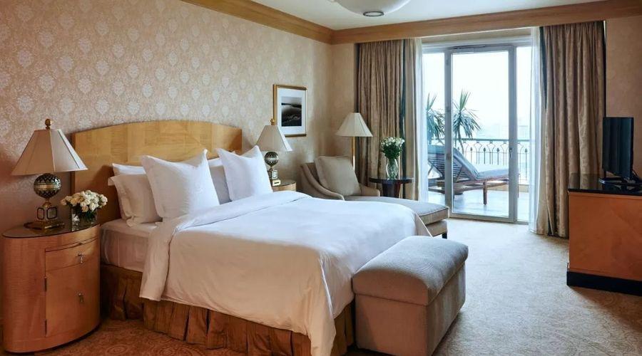 فندق فورسيزونز القاهرة نايل بلازا-6 من 30 الصور