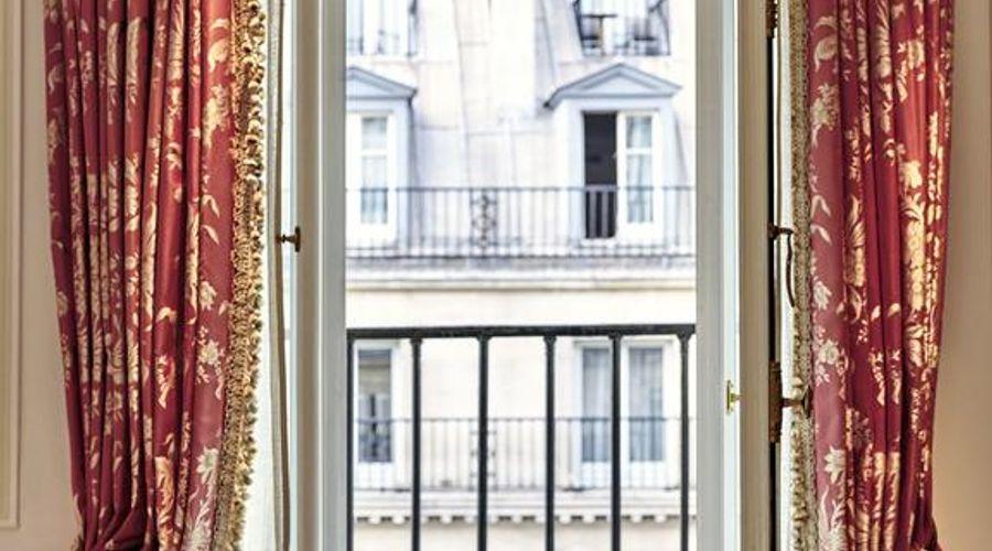 Le Meurice - Dorchester Collection-20 of 30 photos