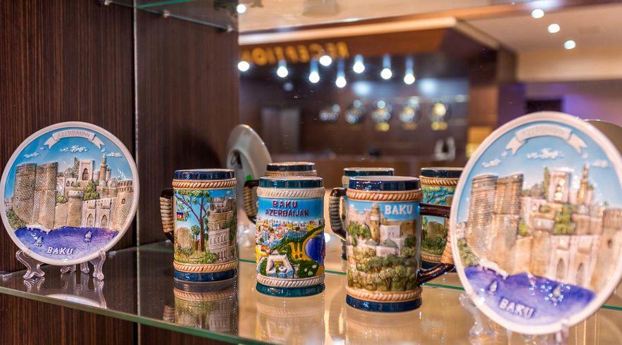 Premier Expo Hotel-7 of 36 photos